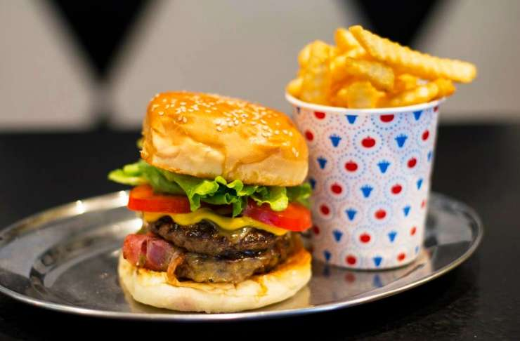 quan an huxtaburger