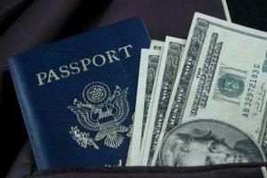phí xin visa Úc phí xin visa du lịch Úc