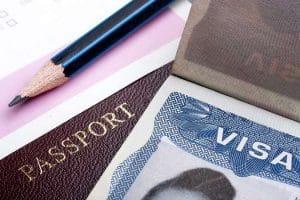 Úc nới lỏng thị thực du lịch lao động - tăng thời hạn visa